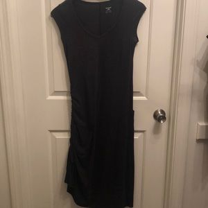 Horny Toad dress size s